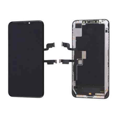 iphone-xs-max-oled-display-lcd-screen-glass-digitizer-frame-premium__2