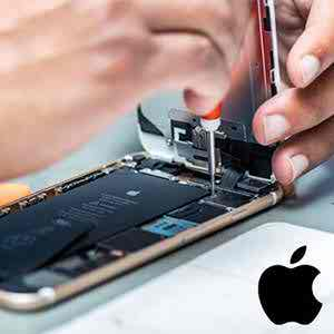 mobile-repair-iphone-in-tehran