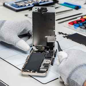 repair-iphone-learning