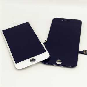 OEM-LCD-Display-Touch-Screen-for-iPhone-8g-Replacement