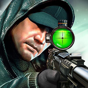 Top Action Games