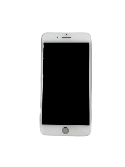 lcd-iphone-7p-2-600×800-removebg-preview