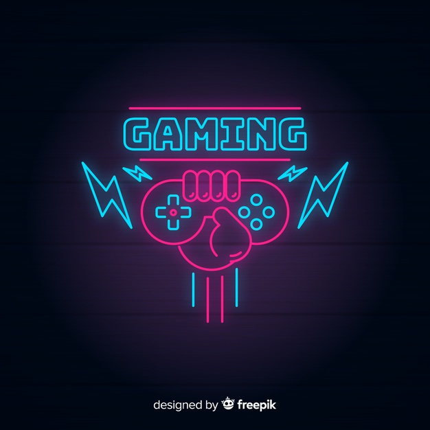 neon-lights-vintage-gaming-logo_23-2148236555