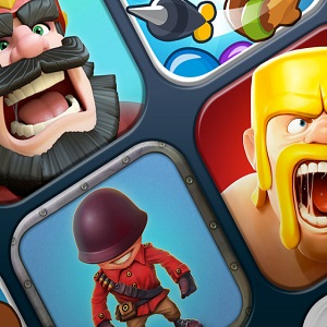 best strategy games for iPhone and iPad (2)
