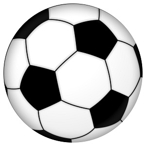 GAME FOOTBALL FOR IOS 1