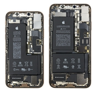 battery iphonw 12 & 12 pro & 12 pro max
