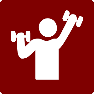 best-home-workout-apps