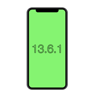modern-concept-smartphone-with-green-screen-vector-21357904