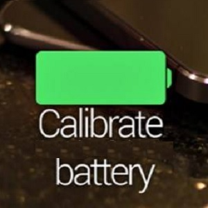calibrate-iphone-battery