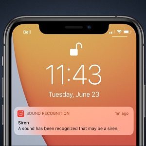 ios-14-sound-recognition-notification