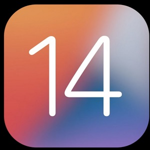 ios14-logo-100849580-large