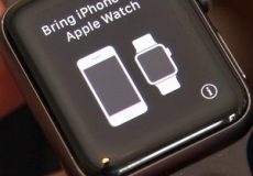reset-your-apple-watch-back-factory-settings-for-clean-slate.1280×600