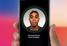 iphone-x-faceid-670×335-1